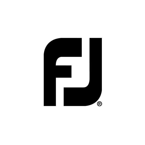 FJ logo